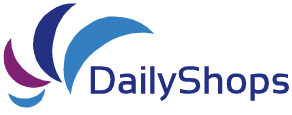 dailyshops – צרכנות נבונה