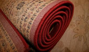 שטיחים 2