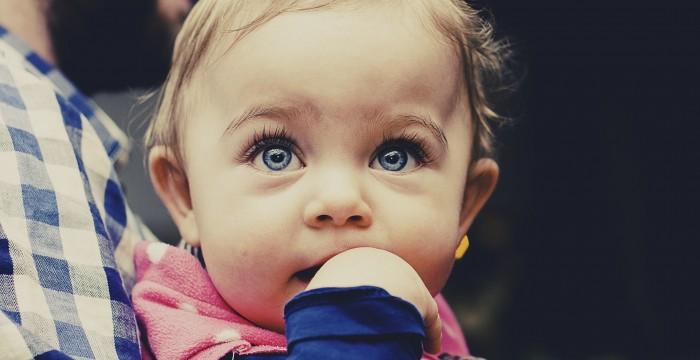 עגלות לתינוק