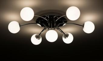 גופי תאורה מעוצבים