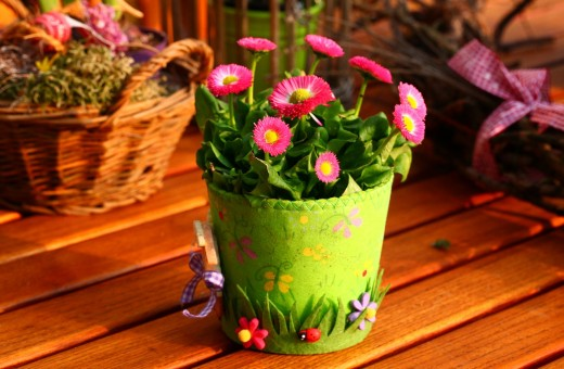 משלוחי פרחים במרכז