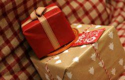 מתנה לכלה למקווה