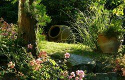 מערכת ישיבה לגינה במבצע