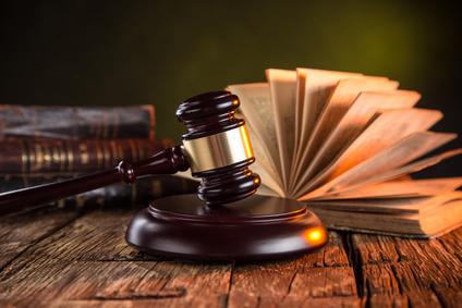 נפגעי עבירה במשפט הפלילי