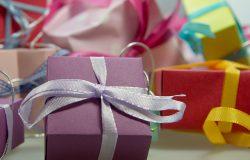 מתנות מדליקות לראש השנה